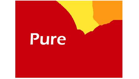 Pure Heart Deutschland