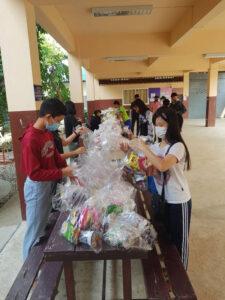 burma-flchtlinge-spendenpakete-1